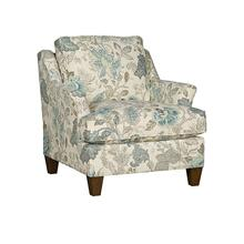 See Details - Melrose Companion Chair