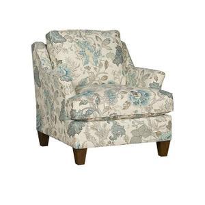 Melrose Companion Chair