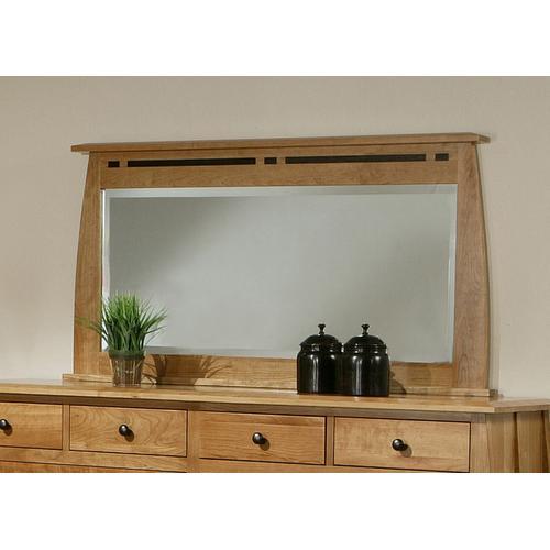 Mirror - 49W x 31/2D x 27H