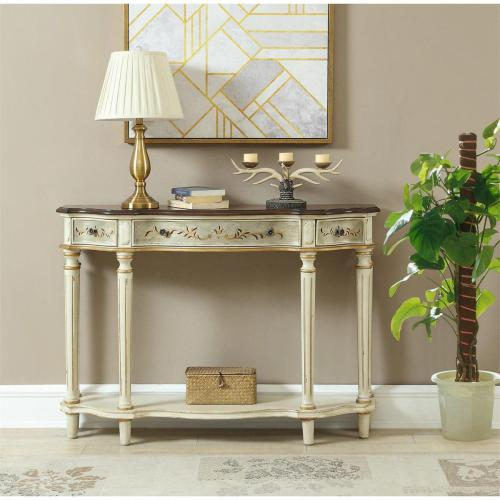 Product Image - 30548  3 Drw Console