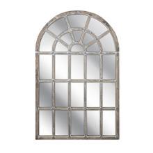 See Details - Window Mirror
