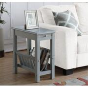 Chairside Table (rta) Product Image