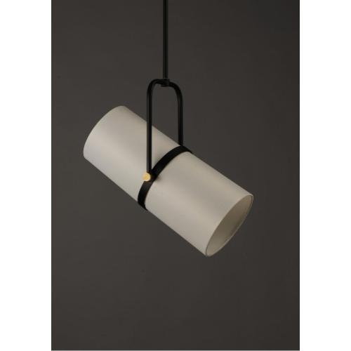 Oscar 2-Light Pendant