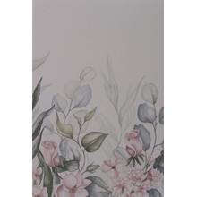 See Details - Subtle Spring
