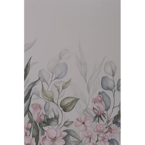 Gallery - Subtle Spring