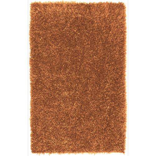 Shimmer SHI-5007 5' x 8'