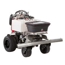 Venture FS3100 Ride-On Zero-Turn Spreader/Sprayer