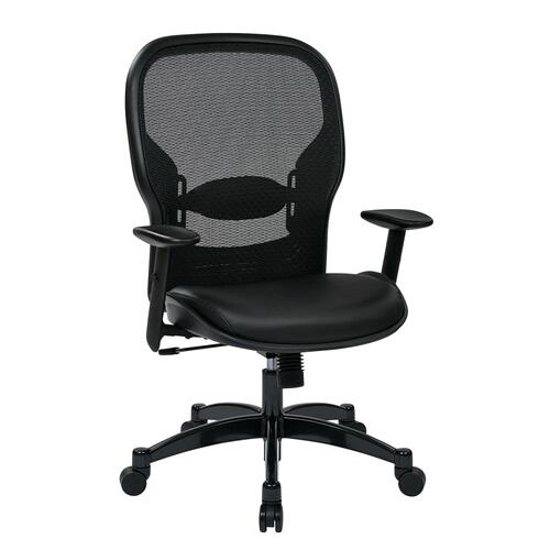 Professional Breathable Mesh Back Chair