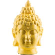 """Buddha BDH-503 13""""H x 8""""W x 8""""D"""