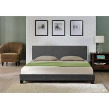 See Details - Full bed (KK15041 A30) grey 803