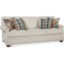 View Product - Kensington Sofa