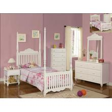 Arcadia Bedroom Grou