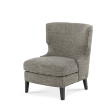 Group 1 Opt 1 Wing Chair