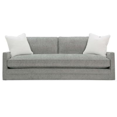 Merritt Bench Cushion Sofa