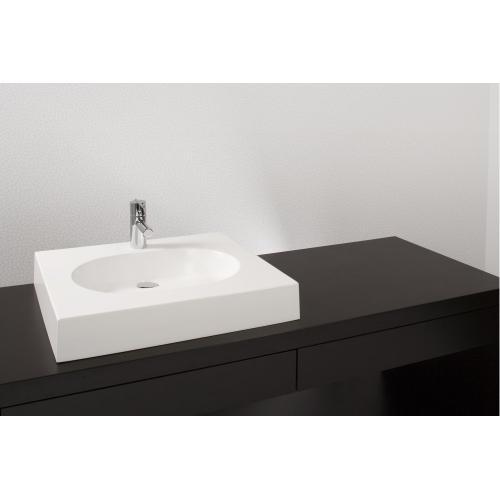 Lavatory Sink VOV 24