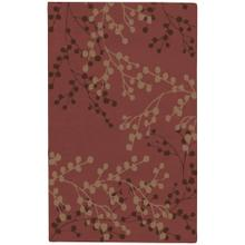 """View Product - Blossoms BLS-2602 2'6"""" x 8'"""