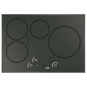 """Café™ 30"""" Smart Touch-Control Induction Cooktop"""