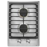 Jenn-AirJenn-Air 15&quot Gas Cooktop