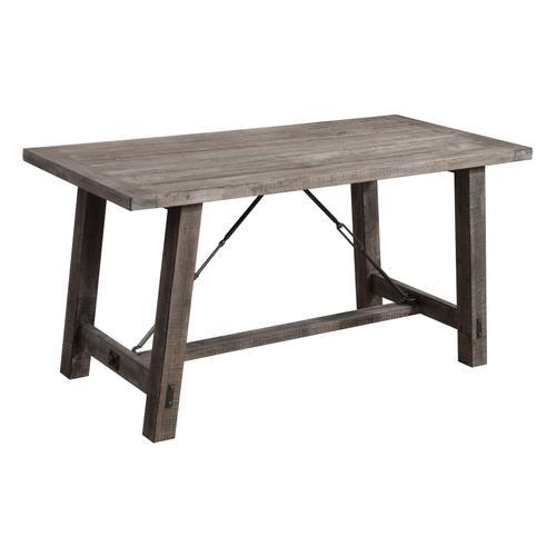 Emerald Home Dakota Gathering Table Pine D570-13-05