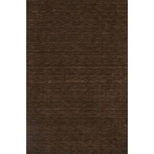 Dalyn Rug Company - RF100 Chocolate