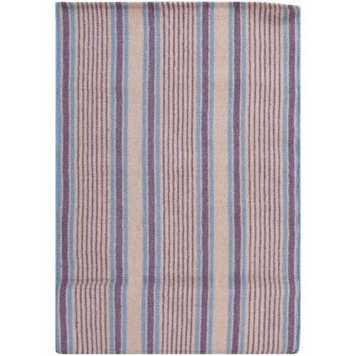 Surya - Farmhouse Stripes FAR-7008 5' x 8'