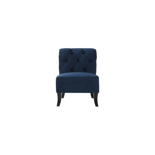 16150 Chair