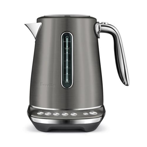 Breville Canada - Kettles & Tea Makers the Smart Kettle™ Luxe, Royal Champagne