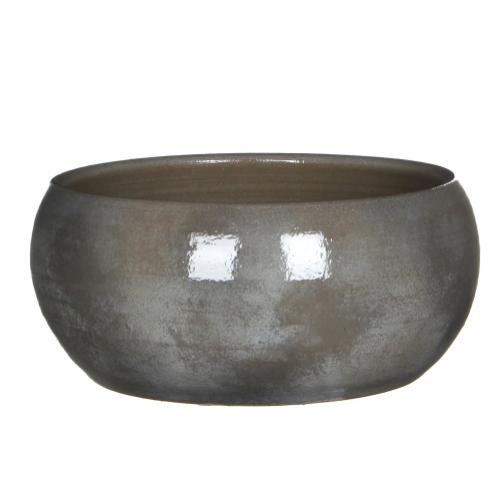 Lester Bowl (min.4pcs)