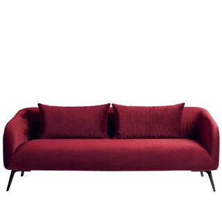 Moulin Sofa - Special Order