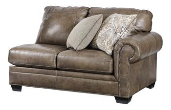 Roleson Right-arm Facing Loveseat