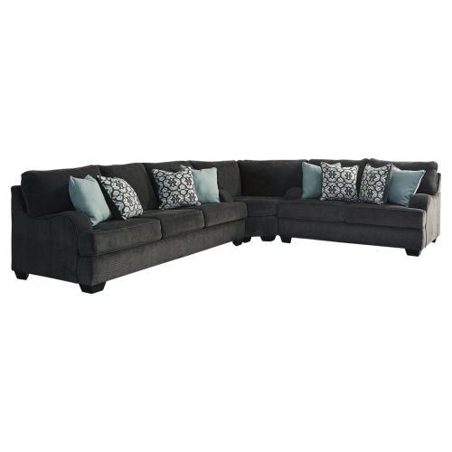 Product Image - Charenton Sofa