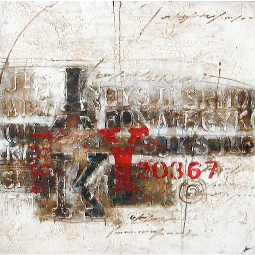 "Surya - Surya Wall Decor HPO-5049 32""H x 32""W"