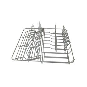 DishDrawer Base Rack