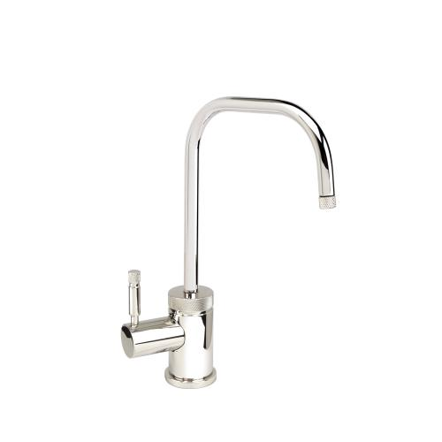 Industrial Cold Only Filtration Faucet - 1455C - Waterstone Luxury Kitchen Faucets