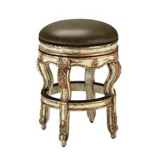 Vouvray Counter Stool