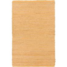 View Product - Reeds REED-831 5' x 8'