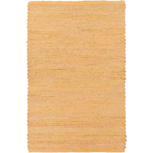 Gallery - Reeds REED-831 5' x 8'