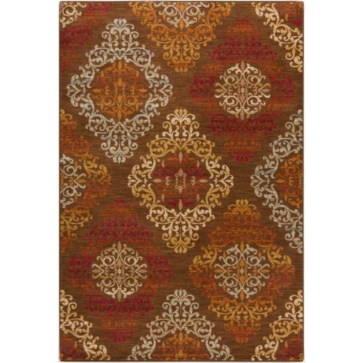 """See Details - Arabesque ABS-3028 18"""" Sample"""