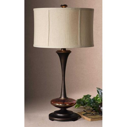 Gallery - Lahela Table Lamp