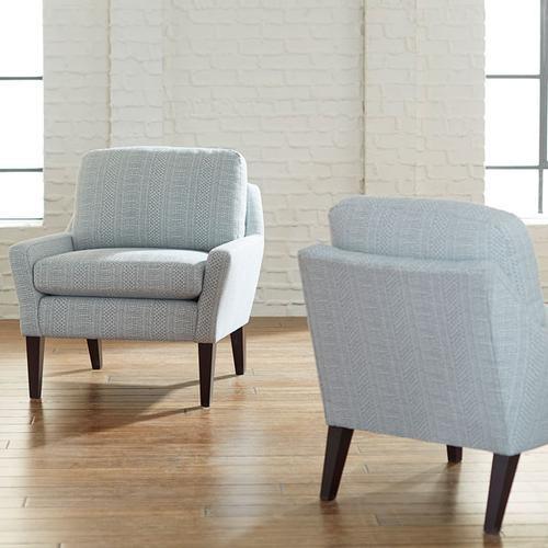Product Image - SIMON Club Chair