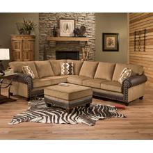 View Product - Bump Sofa