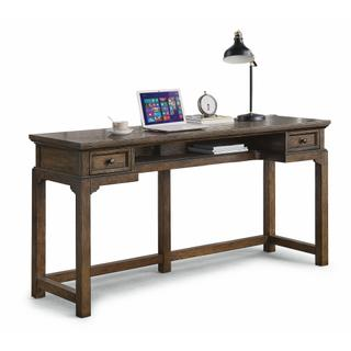 See Details - Tahoe Work Console