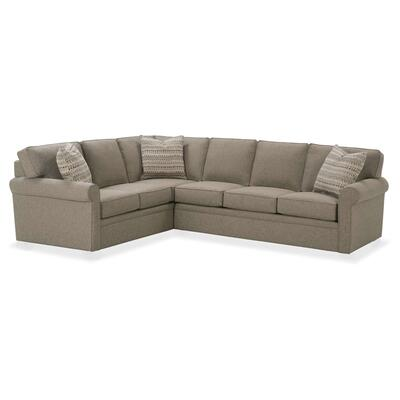 Brentwood Sectional Sofa