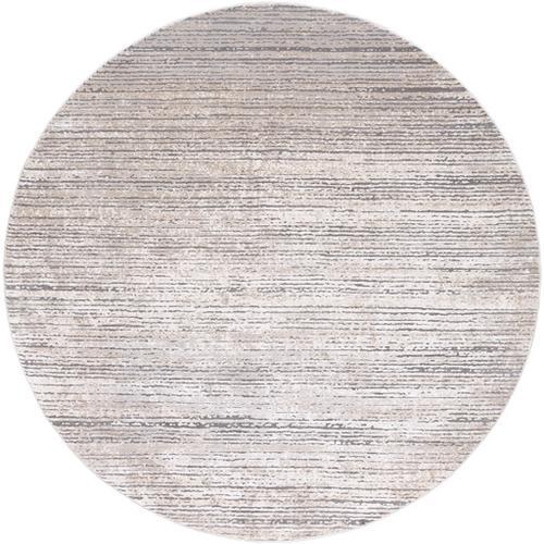 """Tibetan TBT-2308 7'10"""" Round"""