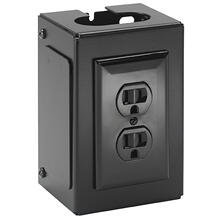 See Details - Fusion™ Power Outlet Accessory