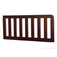 Toddler Guardrail (180101) - LaBrosse Cherry (26)