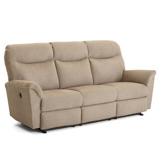 CAITLIN SOFA Power Reclining Sofa