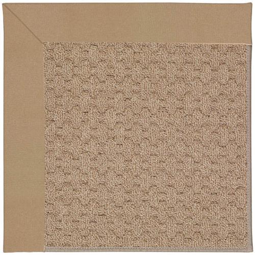 "Creative Concepts-Grassy Mtn. Canvas Camel - Rectangle - 24"" x 36"""