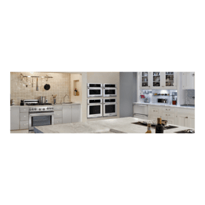 30'' Electric Single Wall Oven