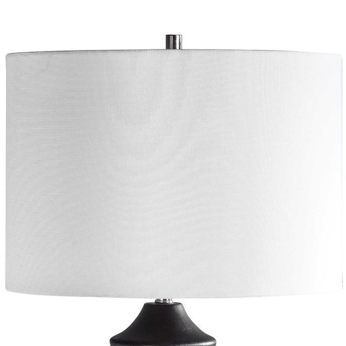 Uttermost - Mendocino Table Lamp